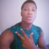 Christopher, 21, г.Атланта