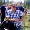 Виталий, 43, г.Эртиль