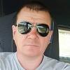 Дальнобой, 49, г.Челябинск