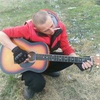 Александр, 27 лет, Рак, Омск
