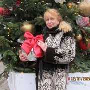 Эмма 56 Москва