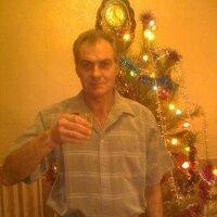 сергей, 51 год, Овен, Калач