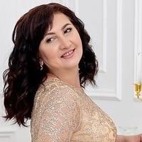 Larisa, 58 лет, Весы, Краснодар