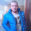 Вячеслав, 28, г.Ленино