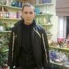 Evgeniy, 34, Kovernino