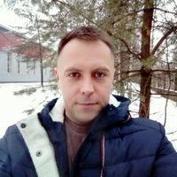 Proxhor, 39 лет, Дева, Санкт-Петербург