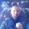 Павел, 30, г.Льгов