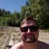 Dmitriy, 36, Rublevo