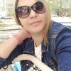 Nadiyushka, 29, Engels