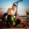 Ник, 30, г.Севастополь