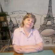 tatyana 54 года (Дева) Юрга