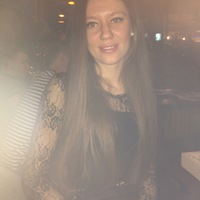 Евгения, 28 лет, Овен, Омск