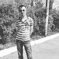 Петр, 34 года, Весы, Воронеж