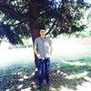Dima, 22, Edineţ