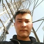 Nodirbek 19 Ташкент