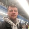 Igor, 37, г.Молодечно