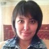 Lora, 31, г.Наманган