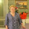 Лидия, 64, г.Брянск