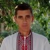 николай, 39, г.Терновка