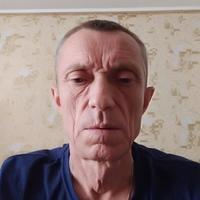 Юрий Чудаков, 56 лет, Телец, Кисловодск