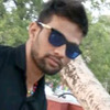 Naresh kumar, 26, г.Дели