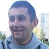 Степа Шевчук, 27, г.Чехов