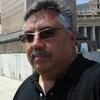 Виктор, 51, г.Нью-Йорк