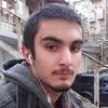 irakli, 22, Batumi