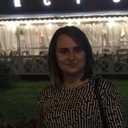 Irina 30 Бельцы