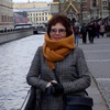 Анна, 60, г.Раменское