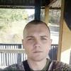 Artur, 23, Tallinn