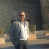 Alias, 52, г.Бонн