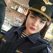 офицер 24 Хабаровск