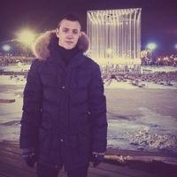 Владимир, 25 лет, Козерог, Москва