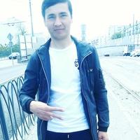 Мехмет, 27 лет, Дева, Казань