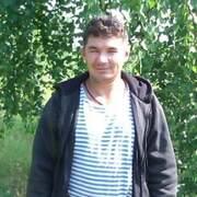 Олег 49 Менделеевск