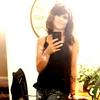 Melissa A Wilson, 39, Odessa