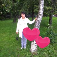 Лидия Леденёва, 63 года, Дева, Туапсе
