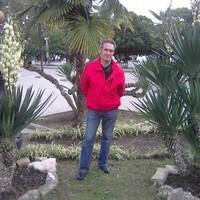Алекс, 50 лет, Весы, Ставрополь