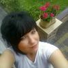 Людмила, 32, г.Львов
