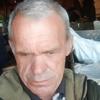 Василий Чернов, 61, г.Самара
