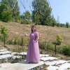ирина, 43, г.Шарыпово  (Красноярский край)