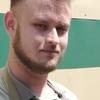 Jeizl, 22, г.Белгород