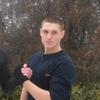 Юрий, 23, г.Днепрорудное