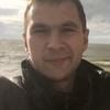 Руслан, 31, г.Гаага
