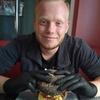 Aleksey, 23, Lukhovitsy