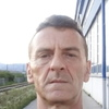 Samir Huskic, 57, г.Сараево