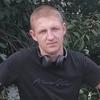 Артем, 30, г.Брест