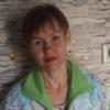 Танюшка Прудник, 41, г.Таганрог