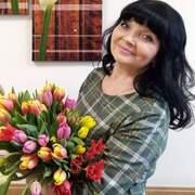 Ирина Иванова 51 Калуга